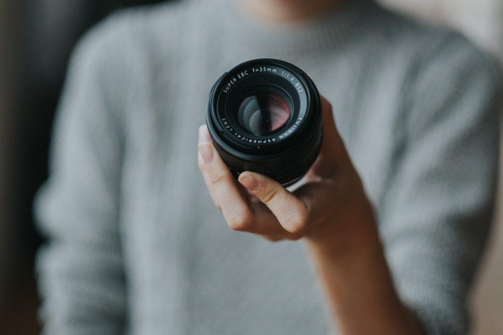 Fujifilm 56mm sample image